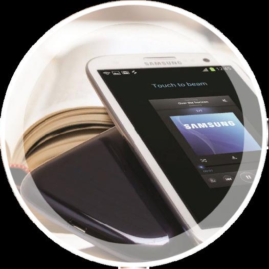 Смартфонов и многого другого