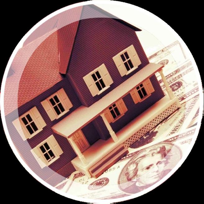 Квартир, в том числе залоговых и ипотечных